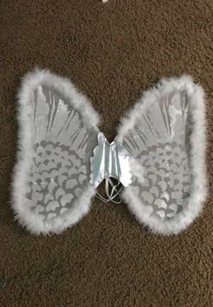 Angle Wings for Sale in Fontana, CA