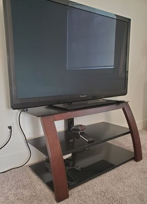 TV stand for Sale in Renton, WA