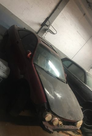 Acura part out for Sale in FL, US