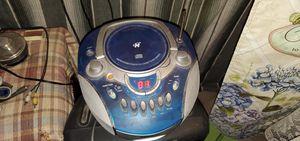 Memorex CD player for Sale in Orange, CA