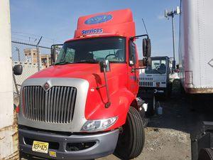 International tractor for Sale in Elizabeth, NJ