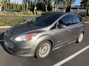 2014 Ford C-Max Energi for Sale in Rancho Santa Margarita, CA