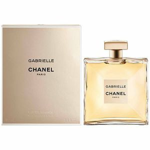 Chanel Gabrielle Perfume 100ml New! for Sale in Federal Way, WA