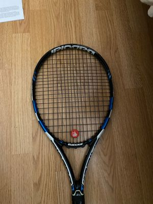 Babolat Pure drive Tennis racket for Sale in Chula Vista, CA