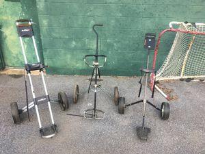 Golf Caddy for Sale in Sharpsburg, MD