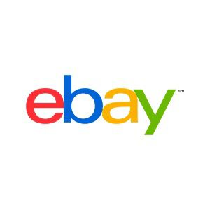 20$ credit for eBay for Sale in Wellesley, MA