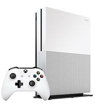 Xbox One S 500GB BUNDLE for Sale in Abingdon, MD