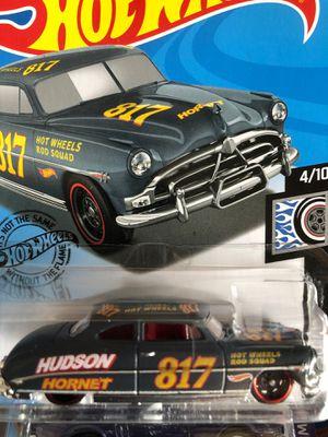 52 Hudson for Sale in Fresno, CA
