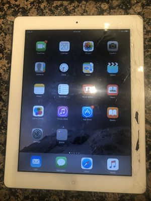 iPad for Sale in St. Louis, MO