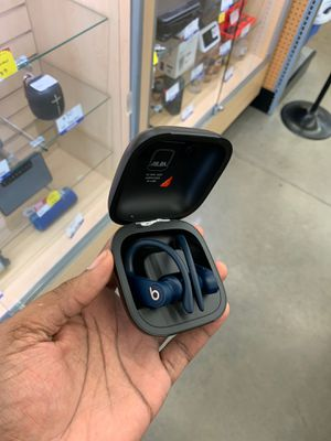 Beats Earbuds for Sale in Katy, TX