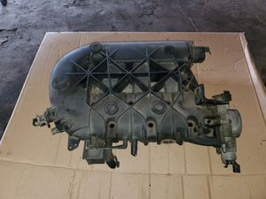 upper intake manifold for Sale in Fort Washington, MD