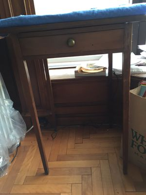 Antique table for Sale in New York, NY