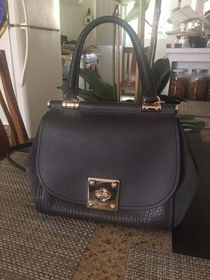 BONITA BOLSA COACH CROSSBODY NUEVA $100 for Sale in Los Angeles, CA