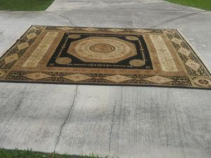 High Quality Aubusson Area Rug for Sale in Saint Petersburg, FL