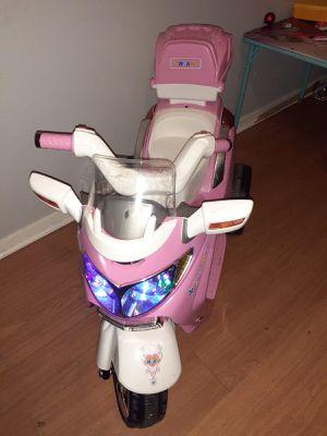 Girl bike for Sale in Kenner, LA