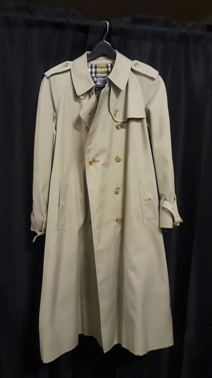 Burberrys' coat for Sale in Fort Worth, TX