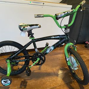 Bycicle For Kids Perfect Condition for Sale in Miami, FL