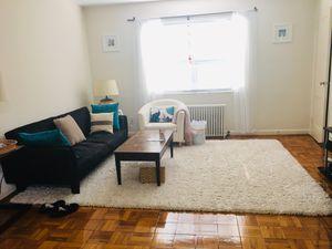 Big area rug for Sale in Arlington, VA