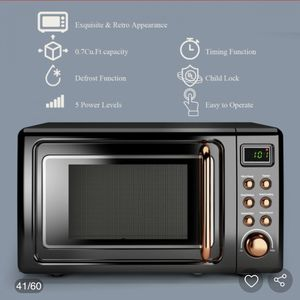 Microwave Oven for Sale in Anaheim, CA