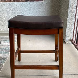 Bar Stools for Sale in Sloan, NV