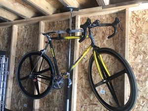 "Road Bike ""High end"" for Sale in Detroit, MI"