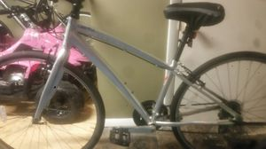 The Diamondback$ 300 frame sizes of 15 for Sale in Baltimore, MD