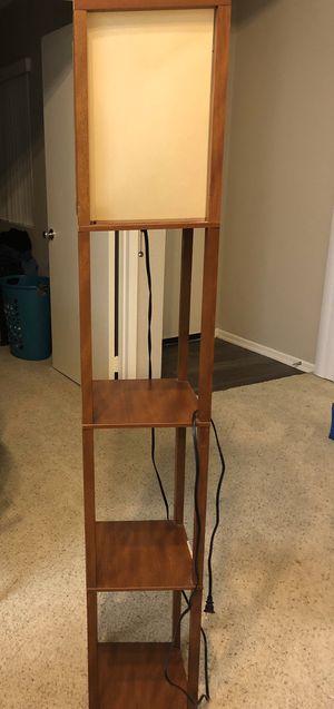 Lamp for Sale in Rancho Santa Margarita, CA