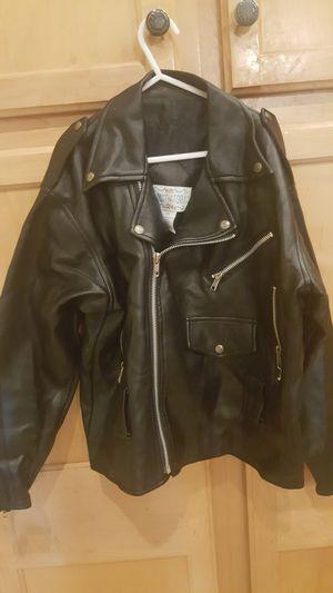 Girls coat size large for Sale in Chandler, AZ