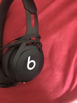 Beats head phones for Sale in Amherst, VA