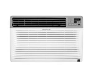 Kenmore 10,000BTU Single Room Air Conditioner for Sale in Houston, TX