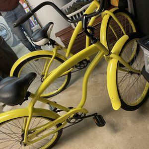 2020 Macaw Mango Cruiser for Sale in Middletown, MD