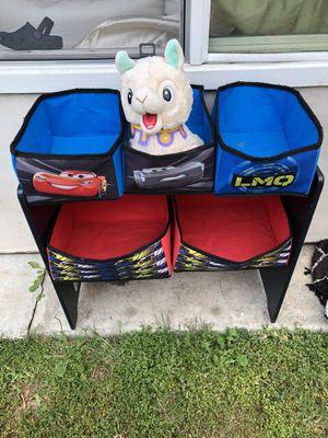 Kids toy Storage/Toy Box for Sale in Santa Ana, CA