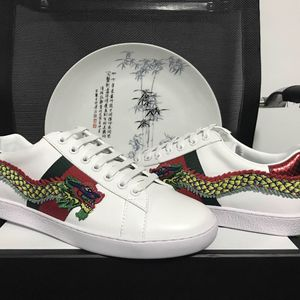 Gucci sneakers for Sale in Baltimore, MD