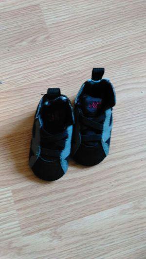 Baby jordans size 2 for Sale in US