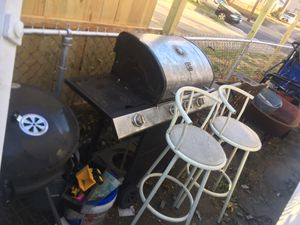 (Free) for Sale in Pawtucket, RI