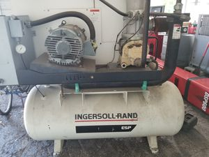 Air Compressors - 2 for Sale in FL, US