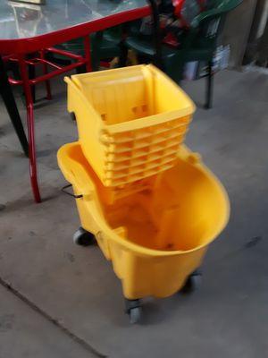 Para trapiar for Sale in Mesa, AZ