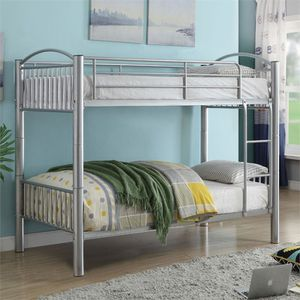 Twin/Twin Bunk Bed for Sale in Hialeah, FL