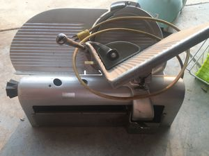 Meat slicer for Sale in Fresno, CA
