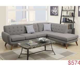 Sectional Sofa for Sale in Fontana,  CA