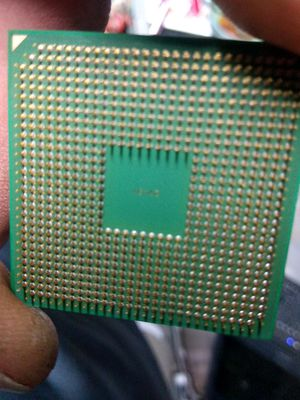 as is CPU 29131 for Sale in Henderson, NV