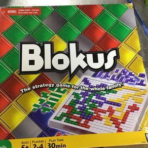 Blokus for Sale in Matawan, NJ