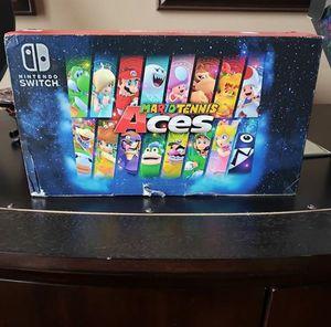 Nintendo switch bundles for Sale in Boston, MA