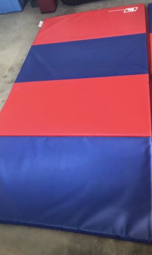 Mats for Sale in East Wenatchee, WA