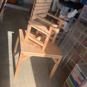 Great Kids Desk for Sale in Garden Grove, CA