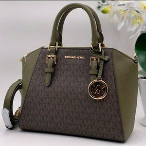 Michael Kors Ciara M. Bag for Sale in Temecula, CA