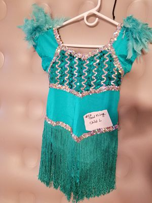 Dance costume for Sale in Bellingham, MA