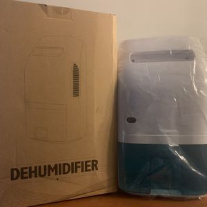 Afloia Electric Dehumidifier for Sale in York, PA