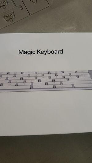 Magic keyboard Brand New for Sale in Inglewood, CA