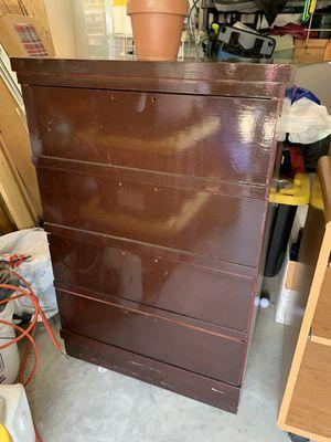 Antique Dresser for Sale in Columbia, SC